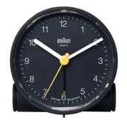 Réveil de Braun BNC001 (AB5)