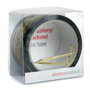 Donkey Products - Ruban adhésif Tape Gallery « Frame it! »