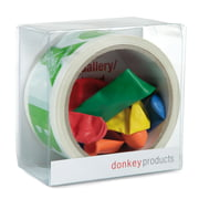 Donkey Products - Ruban adhésif Tape Gallery « Birthday Meter »