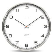 Leff amsterdam - One horloge