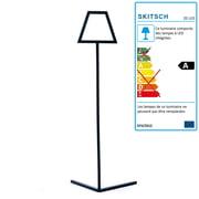 Skitsch - Lampadaire LED 2D