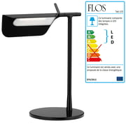 Flos - Tab LED Lampe de table