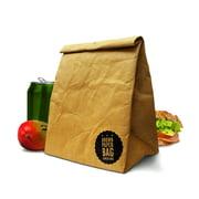 Luckies - Sac à déjeuner Brown Paper Bag