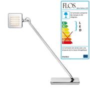 Flos - Mini-Kelvin LED lampe de table