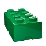 Lego - Brique de rangement8
