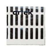 Artek - Serviettes en papier Siena