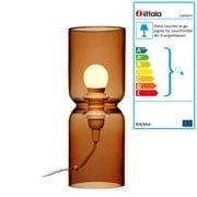 Iittala - Lampe Lantern