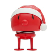 Hoptimist - Bimble et Bumble Santa