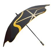 Blunt - Parapluie Golf_G2