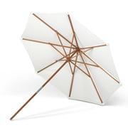 Skagerak - Parasol Catania, Meranti