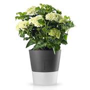 Eva Solo - Pot de fleur Ø 25 cm
