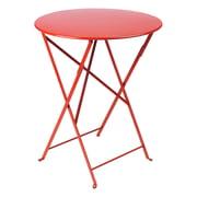 Fermob - Table pliante Bistro Ø60cm