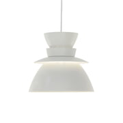 Artek - Suspension luminaire U336