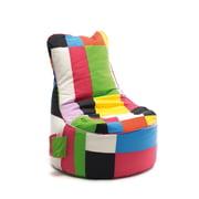 Sitting Bull - Pouf Chill Seat Mini