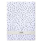 Karte - Papier cadeau Adrift (lot de 4)
