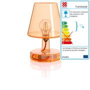 Fatboy - Lampe de table Transloetje