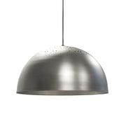 Mater - Shade suspension lumineuse
