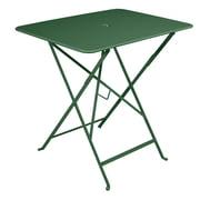 Fermob - Table Pliante Bistro 77 x 57 cm