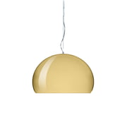 Kartell - Suspension lumineuse Small FL/Y