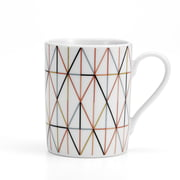Vitra - Coffee Mug Multitone
