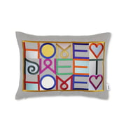 Vitra - Coussin Home Sweet Home