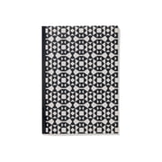 Vitra - Notebook  Softcover A5
