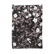 Design Letters - Torchon AJ Vintage Flowers