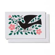 Vitra - Greeting Cards Dove