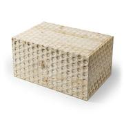 Auerberg - Sand Box
