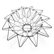 Auerberg - Panier en métal