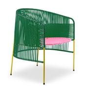 ames - caribe Lounge Chair
