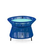 ames - Table caribe Basket