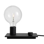 Muuto - Lampe de table Control