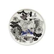 Marimekko - Assiette Veljekset Ø 20 cm