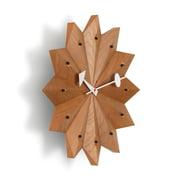 Vitra - Horloge murale Nelson Fan