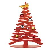 Alessi - Bark for Christmas