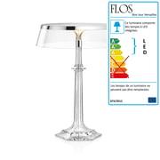 Flos - Lampe de table LED Bon Jour Versailles