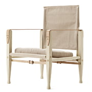 Carl Hansen - Safari Chair KK47000