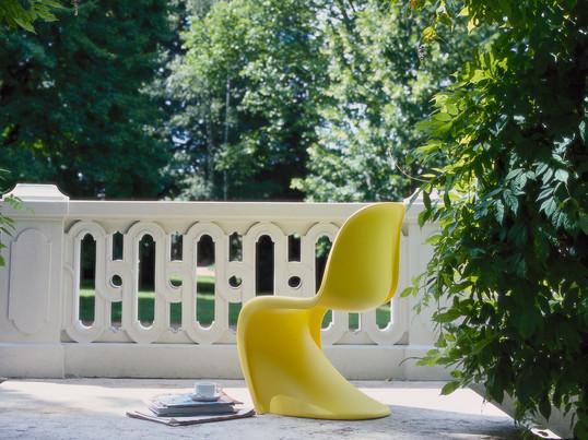 Banner Découvrir Catégorie : Marques home design