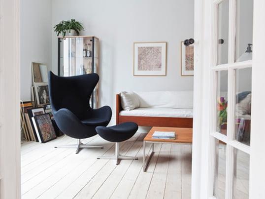 Design Scandinave