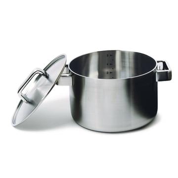 Tools casserole, 5 litres