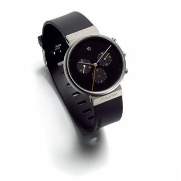 Bracelet de remplacement pour les collections Chronographe