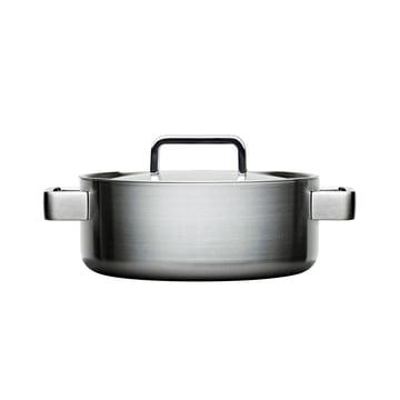 Tools casserole avec couvercle 3,0 litres, 18 cm