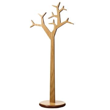 Swedese - Portemanteau Tree
