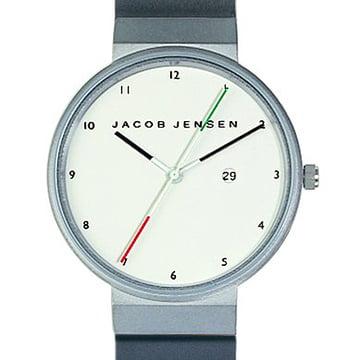 Jacob Jensen - Montres New Serie