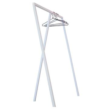 Hay Loop Stand Wardrobe blanc