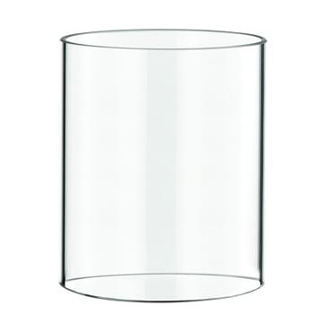 Stelton - Verre de rechange transparent pour la lampe à huile