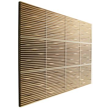 Swedese - Panneau acoustique Noton - image du produit
