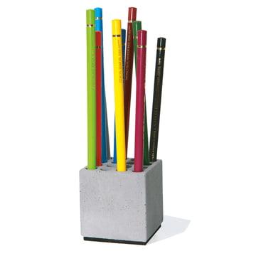 Korn Produkte - Bloc porte-stylos