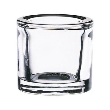 Iittala - Kivi phototophore, transparent
